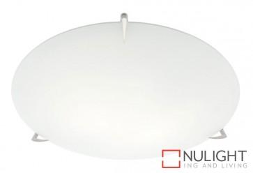 Penta 2 Light Ceiling Flush MEC