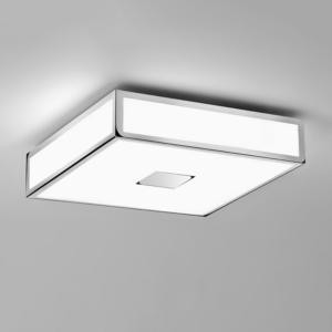 MASHIKO 300 LED bathroom ceiling lights 7100 Astro