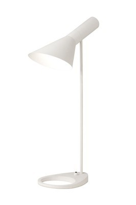 Mink Lamp Shade