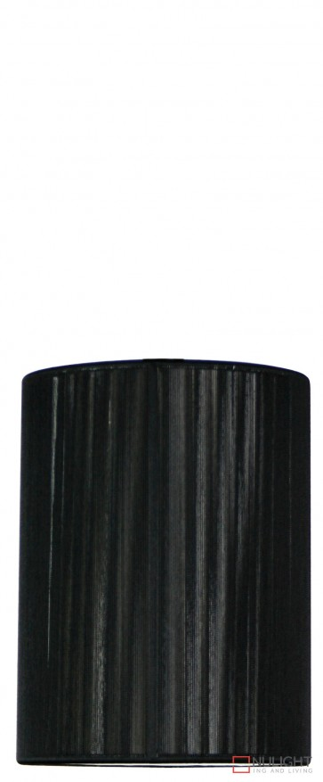 6-6-8 Kensington Batten Fix Black 150X200 ORI