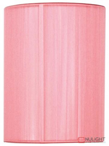 6-6-8 Kensington Batten Fix Pink 150X200 ORI
