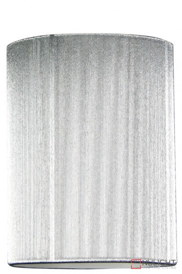 6-6-8 Kensington Batten Fix Silver 150X200 ORI