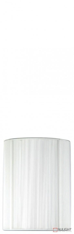 6-6-8 Kensington Batten Fix White 150X200 ORI
