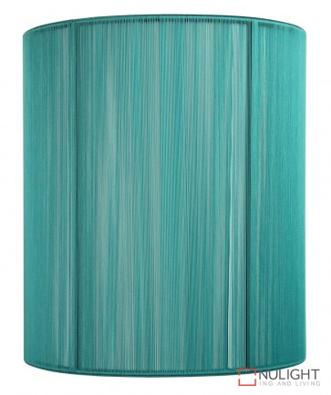 9-9-11 Kensington Shade Teal 240X280 ORI