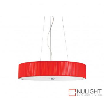 4 Light String Pendant ORI