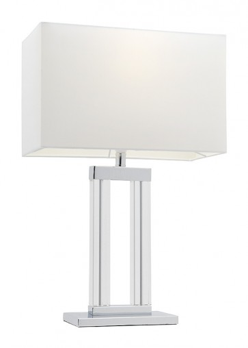 Ashbury Table Lamp Mercator Lighting