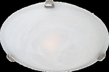 Astro Ceiling Flush Mount 500 mm Mercator Lighting