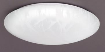 Astron 32W Ceiling Flush Mount Mercator Lighting