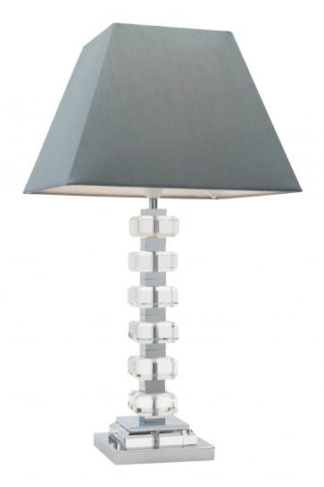 Casablanca Table Lamp Mercator Lighting