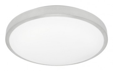 Dell 8 Light Pendant Mercator Lighting