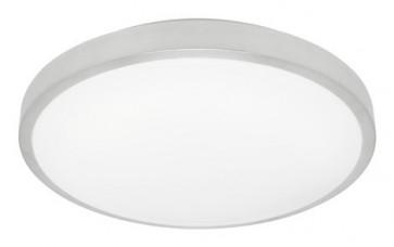 Disk Ceiling Flush Mount Mercator Lighting