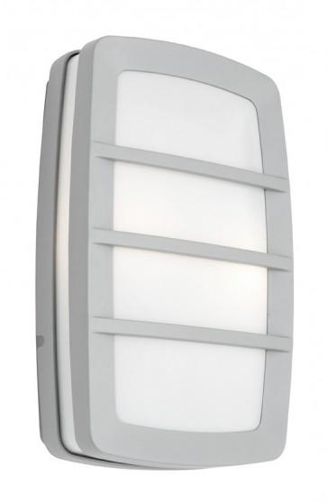 Dover 2 Light Wall Bracket - Grill Cover Mercator Lighting
