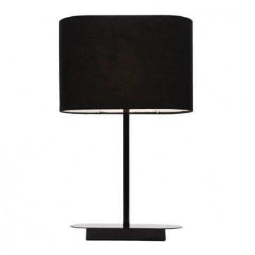 Eve One Light Table Lamp Mercator Lighting