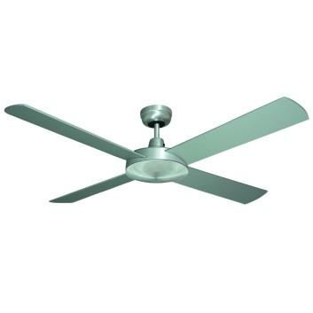 mercator grange ceiling fan instructions