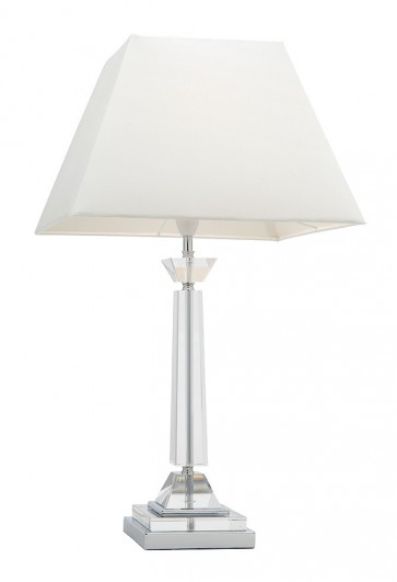 Iceberg Table Lamp Mercator Lighting