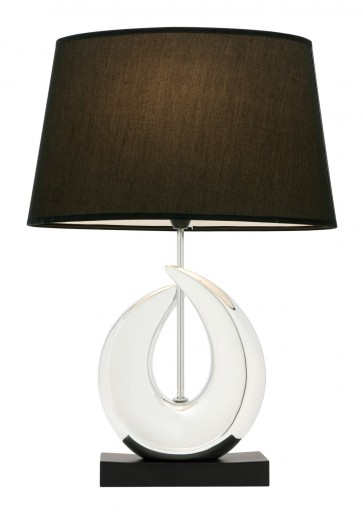 Joyce Table Lamp Mercator Lighting