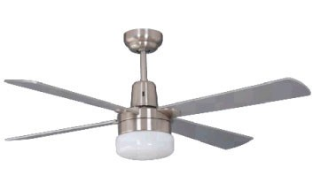 Lighting australia kimberley 120cm ceiling fan with timber blades kimberley 120cm ceiling fan with timber blades remote control mercator mozeypictures Choice Image