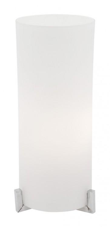 Lior Touch Table Lamp Mercator Lighting