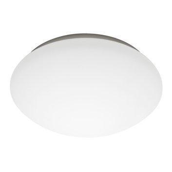 Mantra 22 Watt T5 Ceiling Fan Light Mercator Lighting