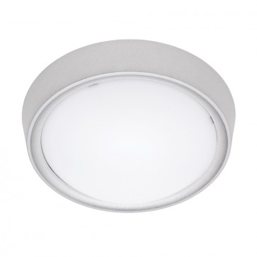 Merryl One Light Ceiling Flush Mercator Lighting