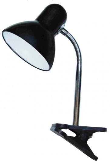Modd Clamp Lamp Mercator Lighting