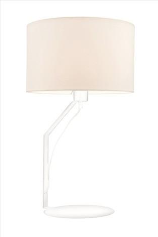 Slater Table Lamp Mercator Lighting