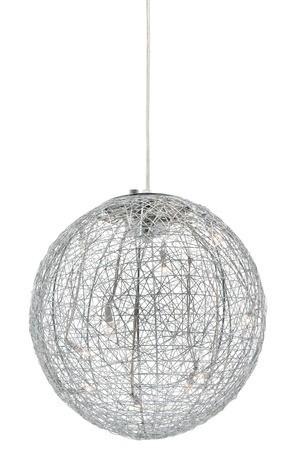 Sparkle 10 Light Pendant Mercator Lighting