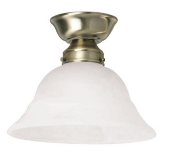 Trend One Light DIY Mercator Lighting