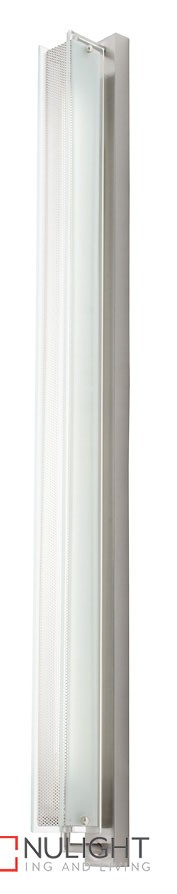 Costanza 21W Strip Light MEC