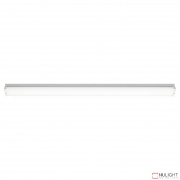 Corvis 45 Wall Led Ceiling Batten 3000K MEC
