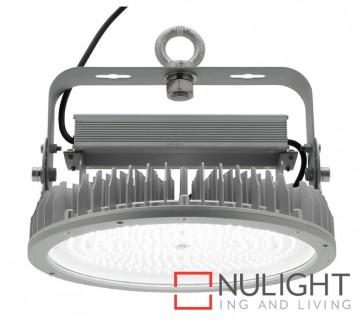 Titan 200W LED High/Low Bay MEC