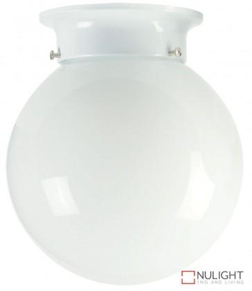 20Cm Jetball Batten Fix Opal - White ORI