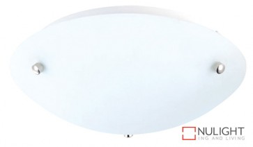 Volute T5 22W Ceiling Light ORI