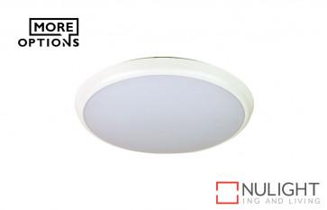LED Ceiling Light ORI