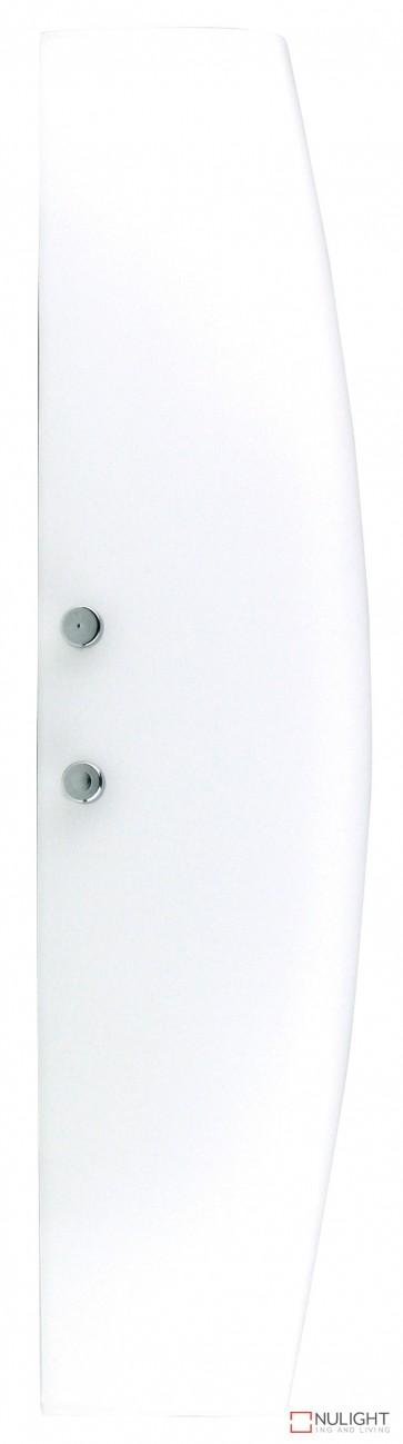 Yoshi 365 Wall Light Opal Matt ORI
