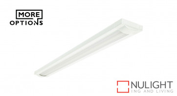 T5 Single Slimline Fluorescent WAVE 28w ORI