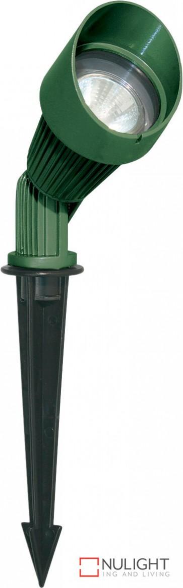 Thax Spike Spot Green ORI