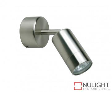12v Super MR16 Halogen IP54 spotlight Adjustable External ORI