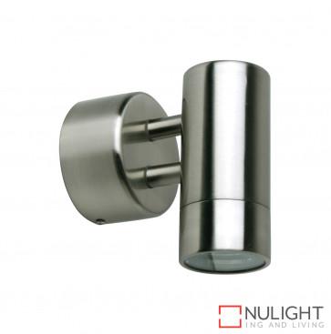 12v Super MR16 Halogen IP54 spotlight 1 Light External ORI