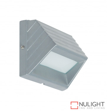 12v JC IP44 Surface mount wall light ORI