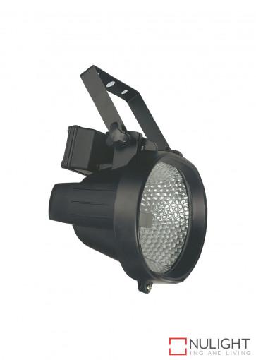 240v 118mm IP54 Halogen Oval floodlight ORI