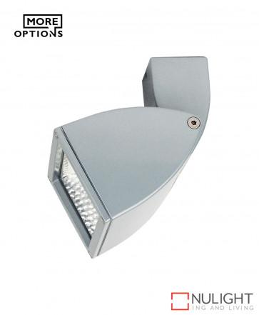 240v 78mm IP54 Halogen floodlight VISO ORI