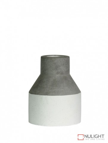 Neba 2 Concrete - White-Washed Base Only ORI