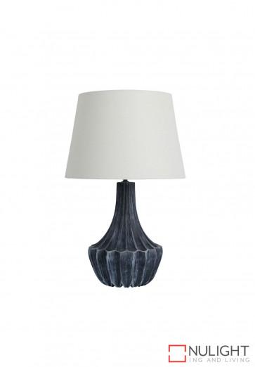PALAMOS Complete Table Lamp ORI