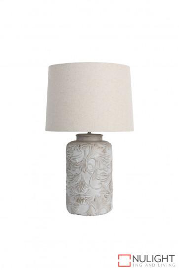 Romantic Table Lamp ORI