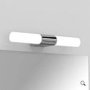 bathroom lighting australia. padova bathroom wall lights 0650 astro lighting australia 0