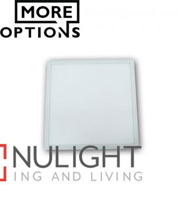 PANEL SERIES LED Panel Lights CLA