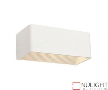 Pentax 6W LED Large Wall Light COU