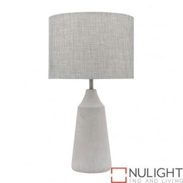 Rachael Table Lamp COU