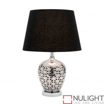Riley Table Lamp COU